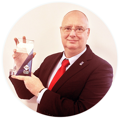 Neil-Parkhurst-MVP-award-crimson-filter-3.png