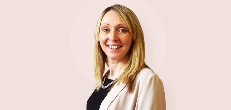 Jayne-Corbett-Crimson-IT-recruiters-insights-How-to-master-telephone-interview-techniques.jpg