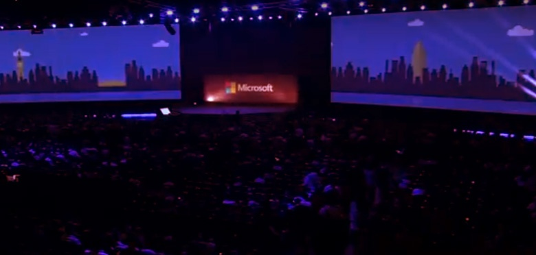 Key-findings-from-Microsoft-Future-Decoded-2017.jpg