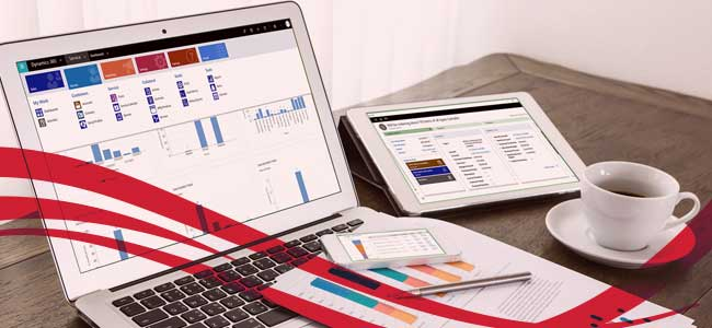 Microsoft-Dynamics-365_blog_header