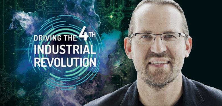 Microsoft-envisioning-guru-Dave-Coplin-talks-at-Innovation-Conference