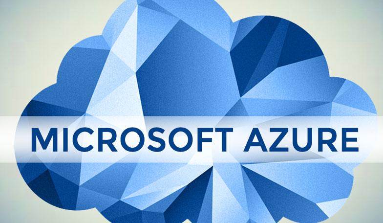 Microsoft_Azure_header