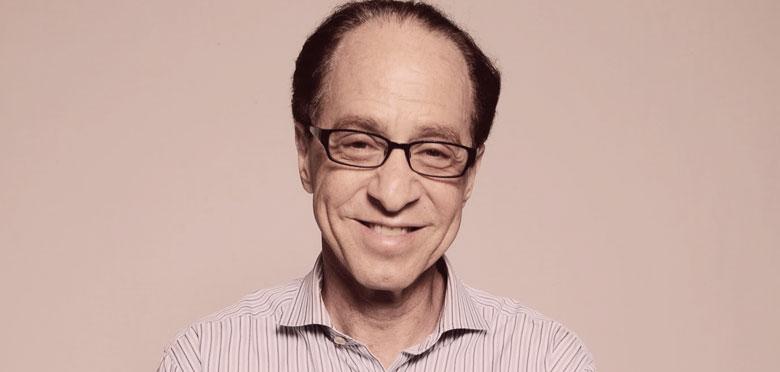 Ray-Kurzweil.jpg
